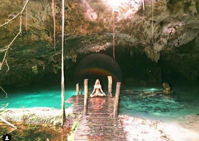 tulum-underground-book-cave-tour-06