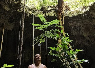 tulum-underground-book-cave-tour-07