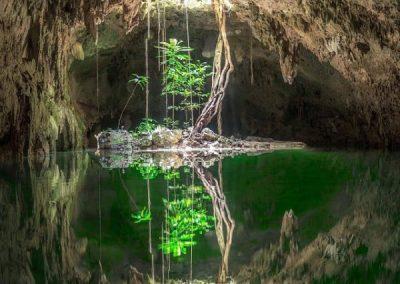 tulum-underground-book-cave-tour-08