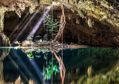 tulum-underground-book-cave-tour-10