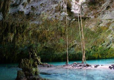 tulum-underground-book-cave-tour-12