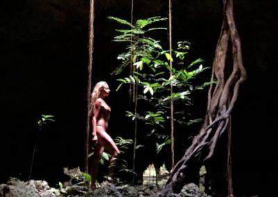 tulum-underground-book-cave-tour-21